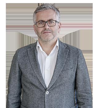 Tomasz Rurarz