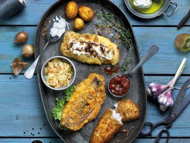 North Food Polska S.A.