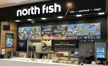 Restauracja North Fish Elbąg - 1024x576px