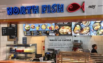 Restauracja North Fish Suwałki - 1024x576px