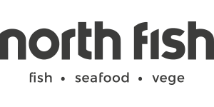 logo North Fish 300x150px