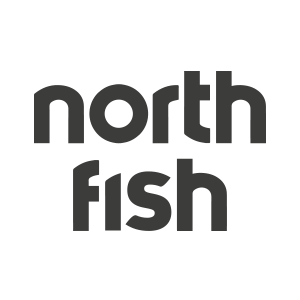 logo North Fish 300x300px