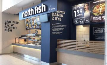 North Fish GDA03 Morena Gdańsk - 2018_05_29